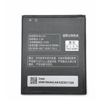 battery BL-219 BL 219 for Lenovo A916