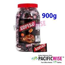 Kopiko Coffee Candy (900g)