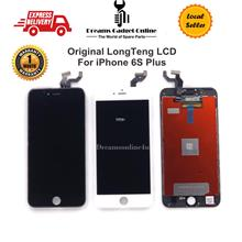 Replacement Original LongTeng LCD For iPhone 6S Plus iPhone 6s Plus 8a53d672a7