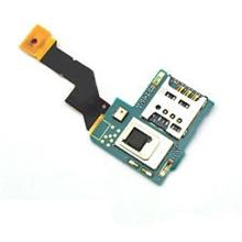 Sony Xperia S LT26 LT26i Sim Reading Slot Flex Ribbon Cable