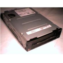 Dell PowerEdge 1850 PowerVault 122T DLT VS80 Drivers Windows XP