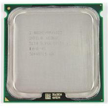 Intel Xeon 5130 CPU Processors (2GHz,4MB,1333Mhz,LGA771) SL9RX b1