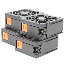 Lot-of-4x-IBM-80MM-Server-Fan-Module-For-x365-460-x3850-3950-39M2694-