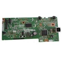 Epson L300 Used Mainboard /Motherboard
