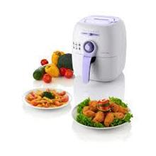 Pensonic Chef 's Like Air Fryer PDF-2201