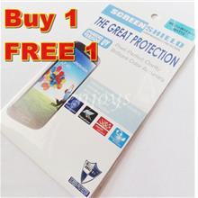 Enjoys: 2x MATTE AG 4H LCD Screen Protector for Meizu MX4 Pro