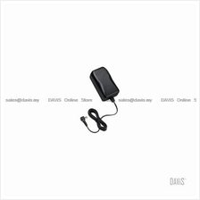 CASIO AD-12 - AC Adaptor power adaptor for CASIO keyboards pianos