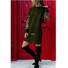 Pre order Women Party Dress