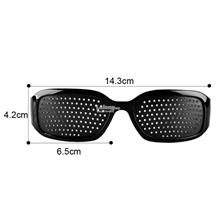 Vision Care Pinhole Glasses