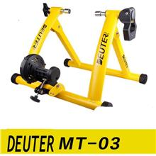 DEUTER IN-DOOR MAGNETIC TRAINER (MT-03) 26' TO 28' 700C