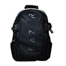 RAZER CASE BACKPACK ROGUE FOR LAPTOP NOTEBOOK (RC81-02410101-0500)