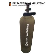 Malaysia Aquarium Fish  Co2 Gas (10 LITRES) PORTABLE