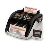 GR 5800 Currency Bank Notes Counting Machine Bill Money Counter