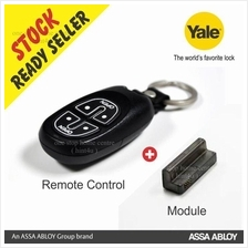 Yale Digital Lock remote control / Module
