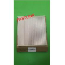 TOYOTA AVANZA 2011 AIRCOND CABIN FILTER 100% HIGH QUALITY DENSO