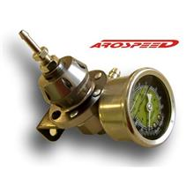 AROSPEED® Adjustable Fuel Regulator --TANK (GM)