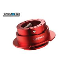 NRG 2nd Generation Steering Release Kit (RD)+Shift Pedal