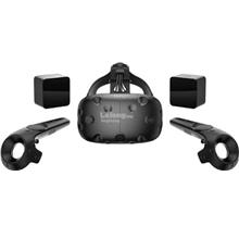 # HTC Vive CE 1.5 Virtual Reality System for PC #