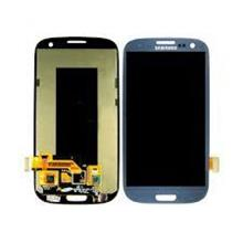 Samsung Galaxy S3 i9300 LCD & Touch Screen Original @ Supply @ Fastech