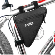 B-SOUL Triangle Tool Pouch (Lightweight)