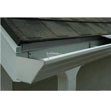 MODXION RAIN GUTTER & ROOF LEAKAGE REPAIR CONSULTATION SERVICES ADV2