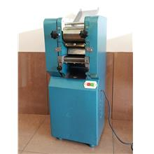 Noodle Rolling Cutting Machine ID223052