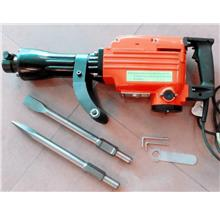 65mm Demolition Hammer ID445574