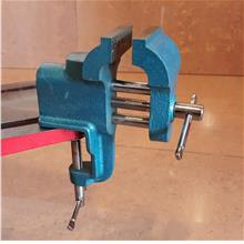 50mm Bench Vise ID009430