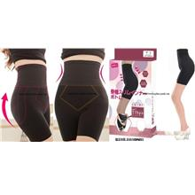 03892 Japan Hip/Waist Abdomen/Correction Thin Waist Stovepipe Slimming