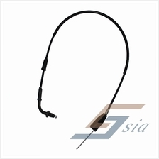 Modenas CT100 Throttle Cable