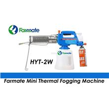 Farmate 2.0L Mini Mist Fogging Machine