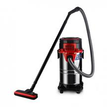 Pensonic 36L Wet & Dry Vacuum Cleaner PEN-PVC3600S