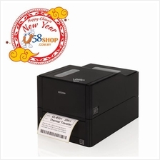 CITIZEN CL-E321 CLE321 BARCODE LABEL PRINTER CITIZEN