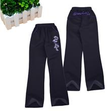 Children Sports Trousers