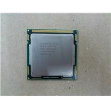 Intel Core i3-540 3.06Ghz Socket LGA1156 Processor 130815