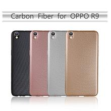 Motomo Samsung Galaxy Note 2 Metal Back Case. Source · oppo r9 F1 Plus Cooling