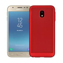 Motomo Samsung Galaxy J1 Ace J110 Hardcase Backcase Metal Case Samsung Galaxy J1 . Source ·