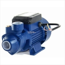 electric motor automatic flow high pressure water pump toilet home