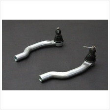 HARDRACE Tie Rod End Honda Civic FD1 FD2 FD2R