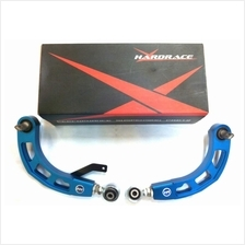 HARDRACE Adjustable rear camber kit Civic FD