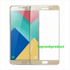HOCO Samsung Galaxy A9 Pro A9100 Full Cover Curve Tempered Glass