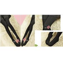 02305 Korea Japan Panties Trouser Stockings Panty-Hose Leggings