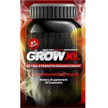 Grow XL Original
