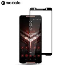 Asus ROG Phone MOCOLO FULL GLUE Tempered Glass