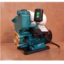 Jetmac JPG1350 Automatic Electric Water Pump 370W ID30864