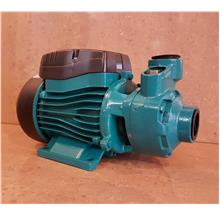 JPG6035 Electric Water Pump 370w ID30867
