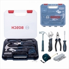 Bosch 12 in 1 Multi-function Household Toolkit - 2607002793