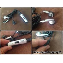 **incendeo** - NEC Stereo Mobile Phone Headset