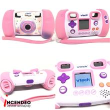 **incendeo** - vtech Kidizoom Digital Camera