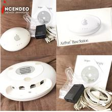 **incendeo** - APPLE Airport Base Station M8440